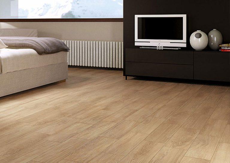 wood-floor-m-768x543